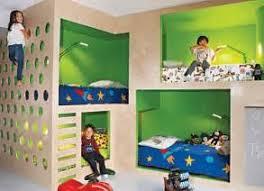 chambre de gamer chambre fille 11 ans 6 une vraie chambre de gamer sur le forum