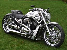 best 25 v rod ideas on pinterest v rod custom harley davidson