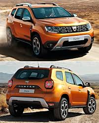 renault dacia duster 2017 new 2017 dacia duster renault alpine and dacia pinterest cars