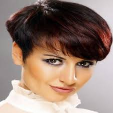 bob hairstyle cut wedged in back attractive short wedge haircuts wedge haircuts for short hair