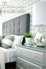 headboard white leather tufted headboard king white upholstered