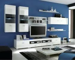 Gloss Living Room Furniture White Living Room Storage Large Size Of Living Furniture Living