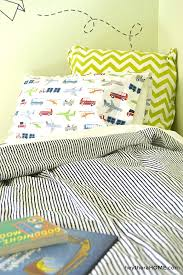 Twin Duvet How To Make A Twin Duvet Cover