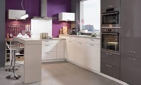 cuisine montelimar ixina investhom vente et installation de cuisines 931 route de