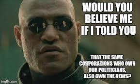 Morpheus Meme Generator - awesome meme generator morpheus matrix morpheus meme imgflip