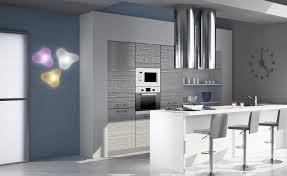 construire une cuisine construire une cuisine d ete 3 cuisine en kit schmidt evtod