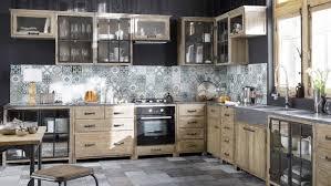 cuisine carreau ciment cuisine avec carreaux de ciment simple cuisine avec carreaux de