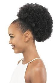 afro puff pocket bun hairstyles vivica a fox 12 big puffy afro curl drawstring ponytail pb