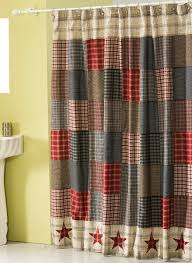 country kitchen curtains country style curtains country kitchen