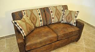 Tufted Sofa Sleeper by Acceptable Photo Sofa Bed Vancouver Sale Pleasurable Sofa And Sofa