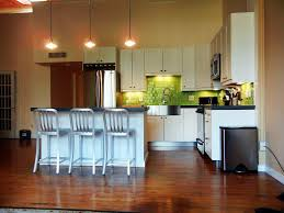 Open Kitchen Designs For Small Kitchens Creative Kitchen Designs For Small Kitchens Ideas