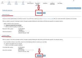 Letter To Submit Resume Letter To Submit Resume Passedshelter Gq