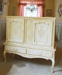 Bright Furniture Colors Painting Furniture Ideas In Bright Colors Home Furniture And Decor