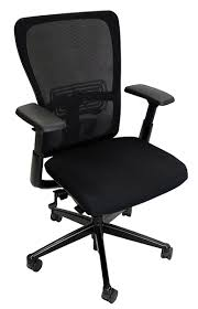Haworth Chair Haworth Zody Task Chair Roe Recycled Office Environments Inc