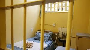 chambre correctionnelle evasion de 20 prisonniers en afrique du sud