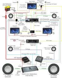 diagrams 755646 in stereo wiring diagram for 2001 mazda protege