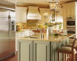 Kitchen Cabinets Marietta Ga Kitchen Cabinets Marietta Ga Www Cintronbeveragegroup