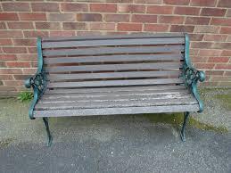 cast iron bench ends ebay med art home design posters