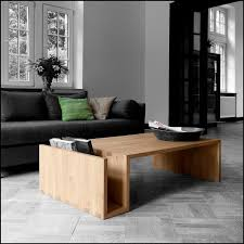 Best  Coffee Tables Ideas Only On Pinterest Diy Coffee Table - Coffe table designs