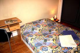 louer chambre chez l habitant chambre chez l habitant low cost tv appartements à louer