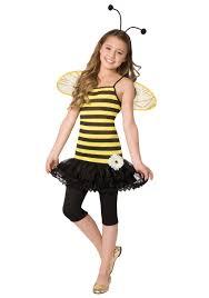 Halloween Costumes Girls Bumble Bee Costumes U0026 Honey Bee Costumes Halloweencostumes