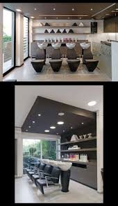 400 best hair salon decor images on pinterest salon design