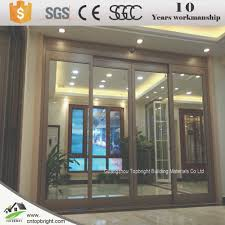 commercial glass sliding doors fiber sliding door panels fiber sliding door panels suppliers and