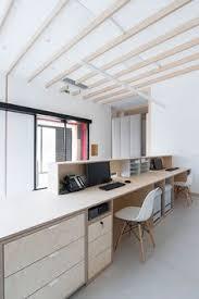mobilier de bureau bordeaux hekla architecture intérieur travaux aquitains entreprise