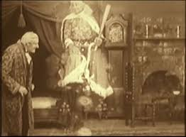 a christmas carol 1910 film wikipedia