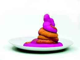 clemence cuisine bodinos clemence seilles