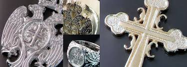 orthodox jewelry serbian orthodox jewelry home