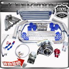 lexus is300 turbo kit is300 supercharger kit images reverse search