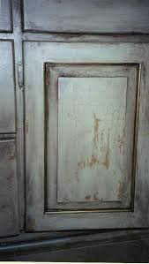 multipurpose kitchen oak how to paint kitchen cabinets distressed