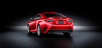 lexus rc price uk new lexus rc coupe ready to order priced from 34 995 in the uk