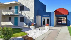 3 bedroom apartments phoenix az 3 bedroom apartments phoenix in glendale az with utilities included