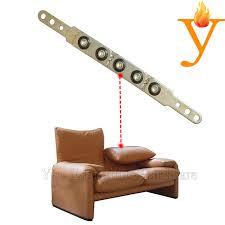 accessoire canapé réglable meubles matériel pliant canapé lit accoudoir appui tête