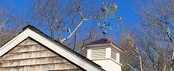 weathervanes com the leader in weather vanes finials cupolas