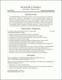 Usajobs Builder Resume Navy Resume Builder Navy Resume Examples Us Navy Resume Samples