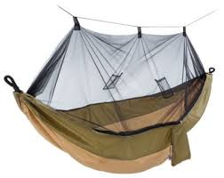 bliss hammocks to go hammock in a bag travel hammock with mosquito