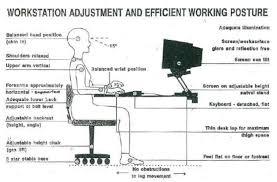 desk bright ergonomic desk setup pdf mesmerize ergonomic desk