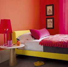 best latest small bedroom paint colors ideas plus painting for