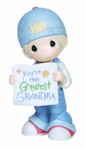 Grandma In Rocking Chair Clipart 35 Best Precious Moments Collection Images On Pinterest Precious