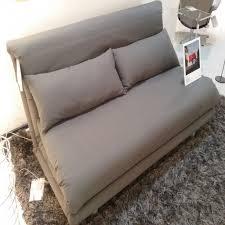 cinna canapé lit le impressionnant ainsi que magnifique canapé lit roset se
