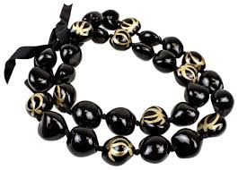 kukui nut 110gold barbra collection hawaiian style kukui nut