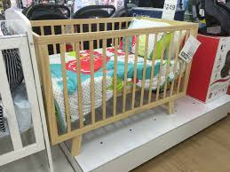 Target Convertible Crib by Target Cot Current Favourite Nursery Ideas Pinterest Cots