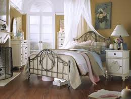 Country Bedroom Ideas Bedroom Decoration - Country decorating ideas for bedrooms