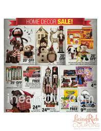 Home Decor Black Friday Deals by Cvs Black Friday Ad 2014 Cvs Black Friday Deals Cvs Black Friday