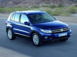 volkswagen suv 2015 new 2017 volkswagen tiguan price photos reviews safety