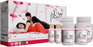 love forever in pakistan love forever price in lahore karachi islamabad