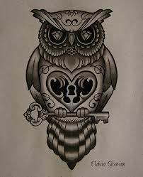 flying owl tattoo meaning 21 creative owl tattoo designs men and